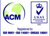 ISO 9001 -ISO 14001 – OHAS 18001