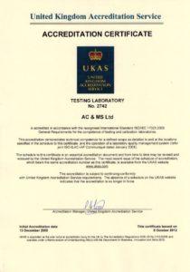 thumbnail of ukas-testing-2742-certificate