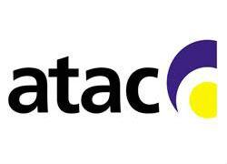 ATAC-Logo