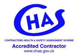 CHAS-Logo1
