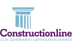 Constructionline-logo1